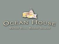 001-ocean-house