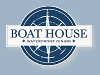 009-boathouse