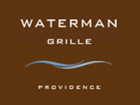 012-waterman-grille