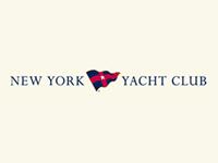 014-new-york-yacht-club