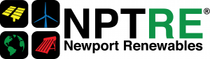 Newport-Renewables-Logo-24JAN14-300x85