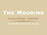 003-the-mooring