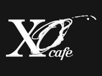006-xo-cafe