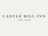 011-castle-hill-inn