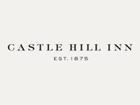 011-castle-hill-inn