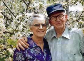 Barden Family Orchard  Smithfield, RI