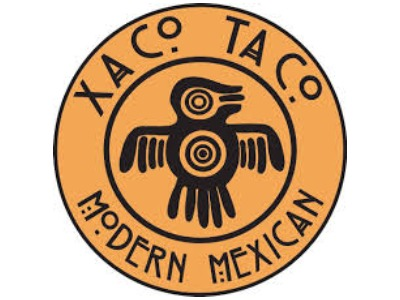 Xaco Taco